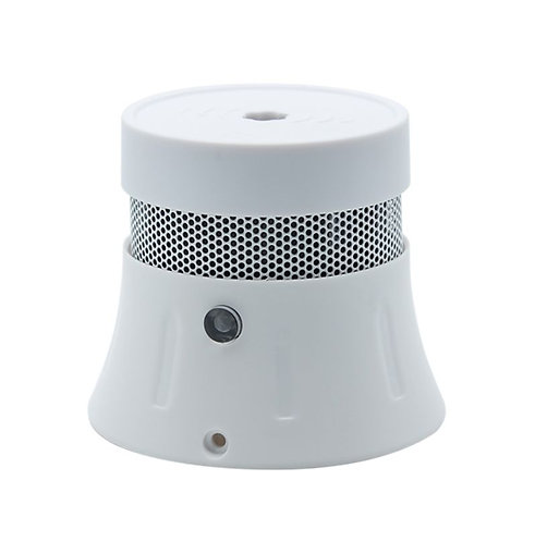 Zigbee Smart Smoke Detector
