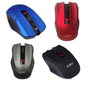 Agiler Wireless Mouse