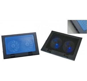 Laptop Cooler A08
