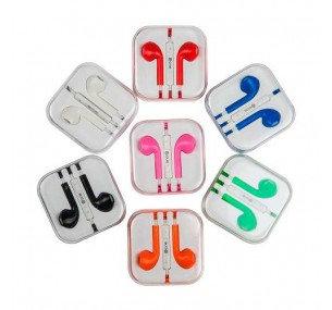 @One EHP-317 Earbuds