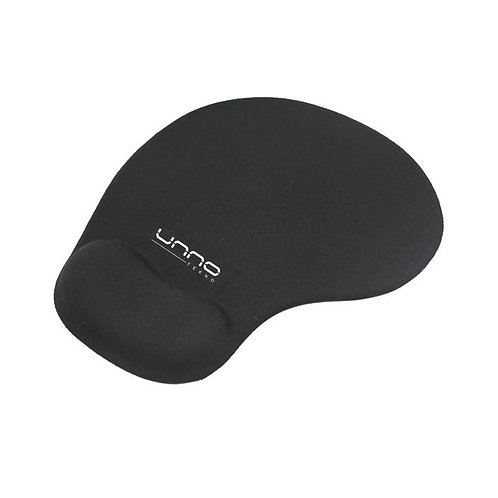 Unno Gel Mouse Pad