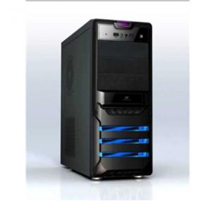Agiler C006B ATX Case