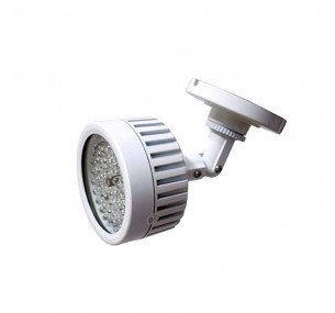 LA70 IR 100FT Illuminator