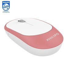 Phillips Wireless Mouse M314