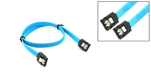 SATA III Cable