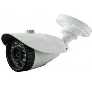 W1825 3.6MM 1080P Bullet IP Camera