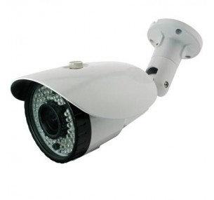 W2060 2.8-12MM 1080P Bullet IP Camera
