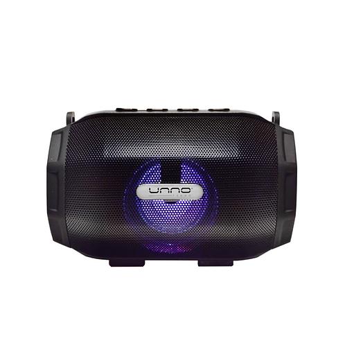Pulse TWS Portable Speaker