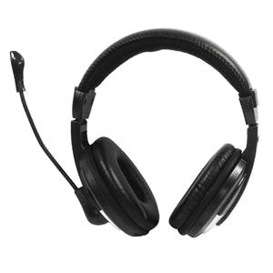 Agiler Agi-0217 Headset