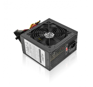 Agiler 600W Power Supply