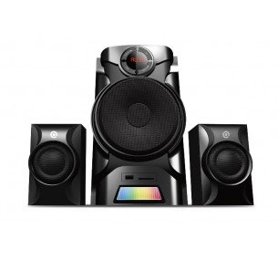 @One Magnus EV-592 Audio System