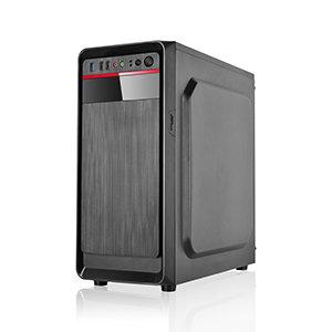 Agiler C009 ATX Case