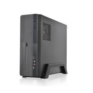 Agiler 003 Slim Micro Atx Case