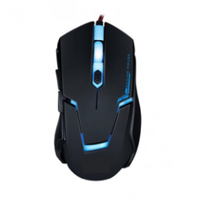 Agiler Gaming Mouse