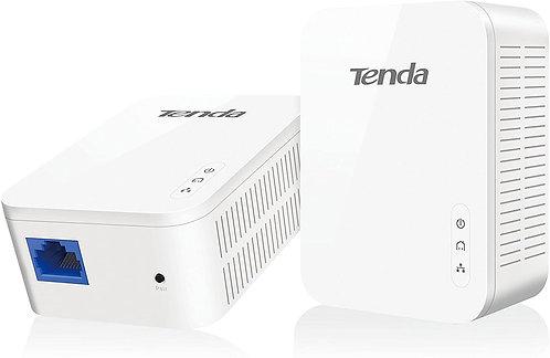 Tenda AV1000 1-Port Gigabit Powerline Adapter