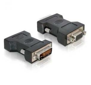 Agiler DVI - VGA Adapter