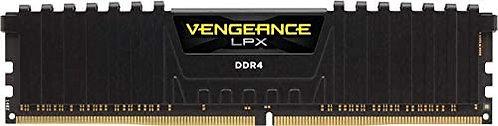 Corsair Vengeance LPX DDR4 8GB