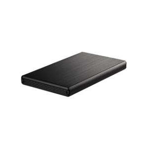 """Agiler SATA-USB 2.5"""" HDD Enclosure"""
