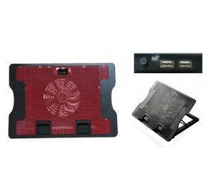 Laptop Cooler A638