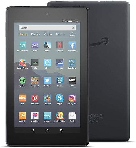 Amazon Fire 7 Tablet 9th Gen