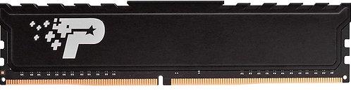 Patriot Signature Premium DDR4 4GB