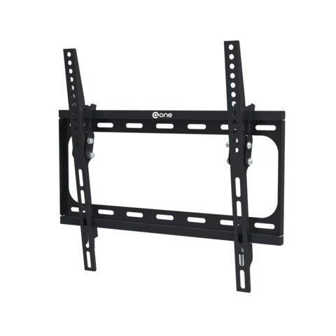 """@one TV Wall Mount Bracket for 32 to 55"""""""