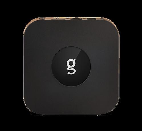 Matricom Gbox Q3 Plus