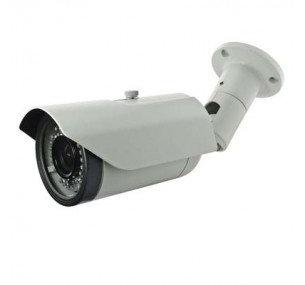 W5140 2.8-12MM 1080P Bullet IP Camera