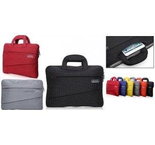 Slim Laptop Carrying Case