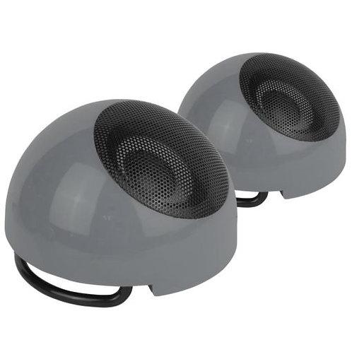 @One Stereo USB Speaker