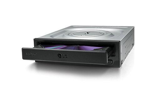LG Internal 24x Super Multi with M-Disc