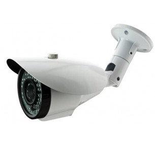 W2030 2.8-12MM 1080P Bullet IP Camera