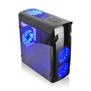Agiler C010 Gaming ATX Case