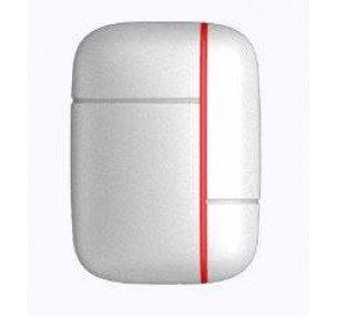 ICare Wireless Door/Window Magnetic Sensor