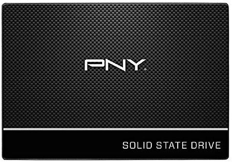 PNY CS900  SSD