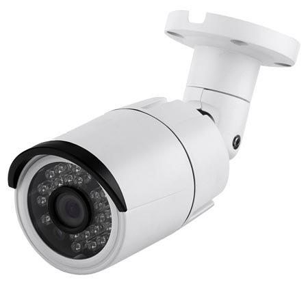 W2020 3.6mm 1080P Bullet Camera