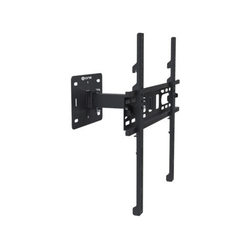 @One  Full Motion Articulating TV Wall Mount Bracket for 32-55""