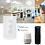 Thumbnail: Zigbee Smart Touch Light Switch