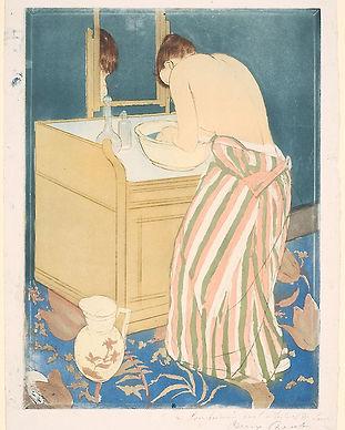 Cassatt.jpg
