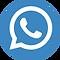 Whatsapp Ícono.png