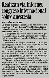 Nota Periodística.png