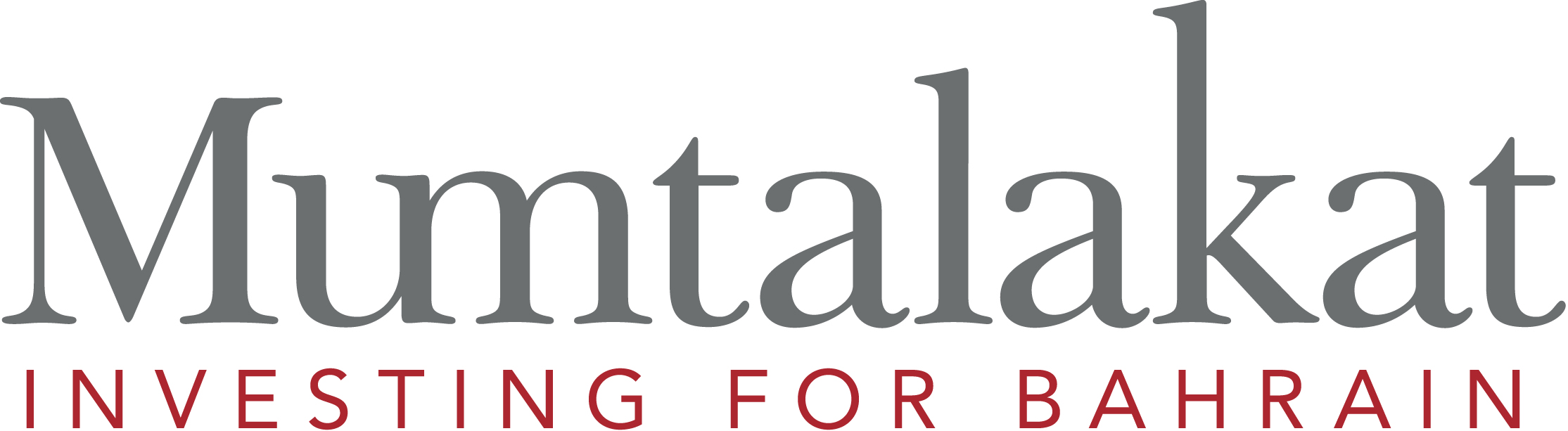 Mumtalakat_English_Logo_RGB-2