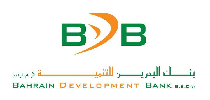 Bahrain-Development-Bank