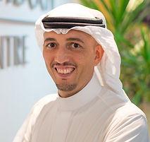 Suhail falak consulting bahrain