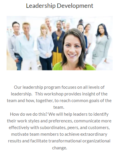 Leadership images info.PNG