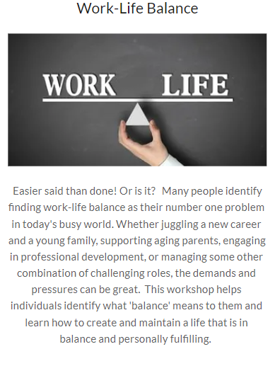 work life balance info.PNG