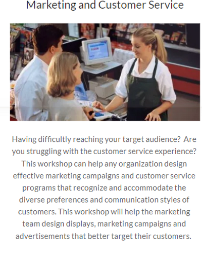 marketing and customer service info.PNG