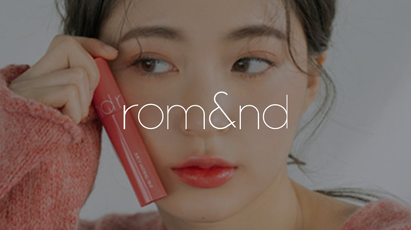 romand_00.jpg