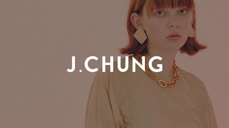 jchung_00.jpg
