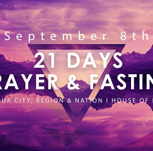 fasting 21 day.jpg